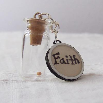 faith[1]