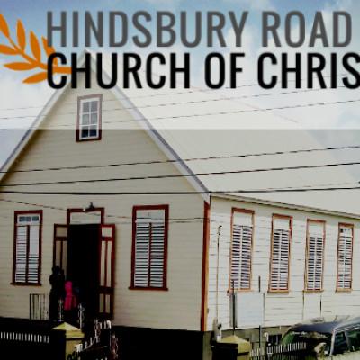 hindsburycocbuilding