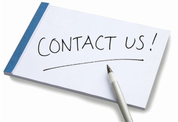 contact-us-widget