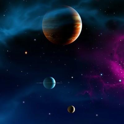 planet[1]